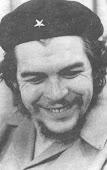 Ernesto Guevara (argentina, 1928 - 1967)