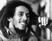 Bob Marley           ( Jamaica,1945-1981)