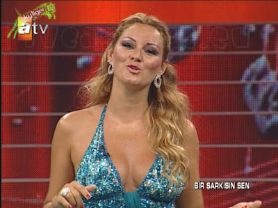 More Hot Pictures From Shakira Loca Erotik Seksi Videolar Zle