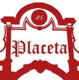 Placeta.es