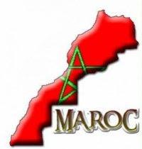 Pour eux c'est le Sahara Occidental, pour moi c'est le Maroc.