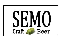 SEMO Craft Beer