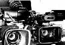 Vídeos da EJA - Etapa III