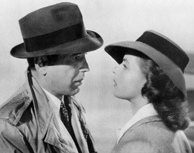 Casablanca: 70 años Casablanca2