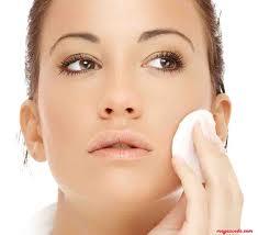 tips merawat kulit wajah