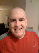 Wordless WednesdayMr. Clean. Posted by Big EZ 7 comments: