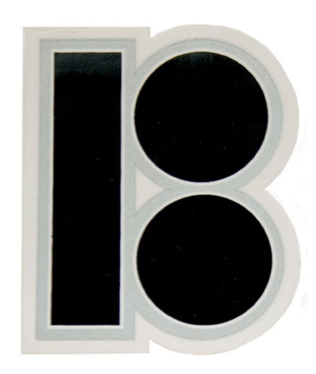 Marcas de Skate Plan b Logos Skate Marcas