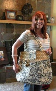 [DSCN124Chelsey+and+her+bag]