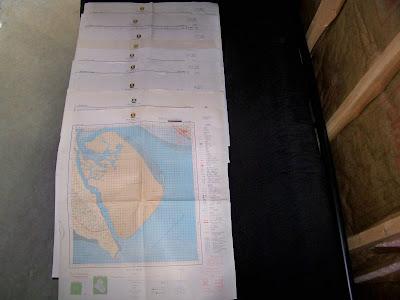 maps of iraq war. girlfriend Iraq War Map Iraq