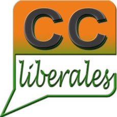Ciudadanos Liberales