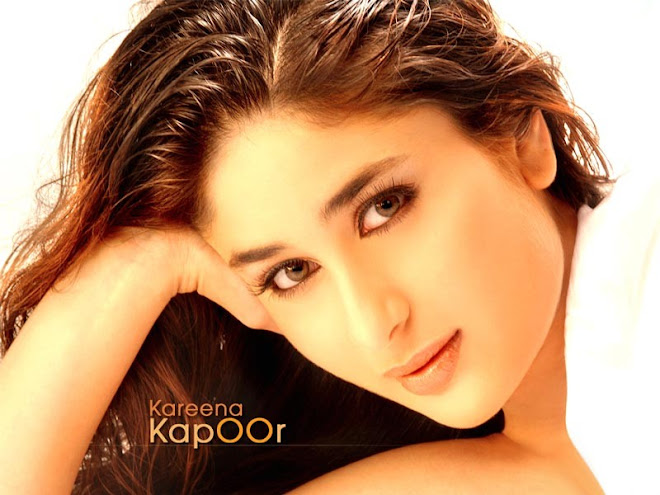 Kareena Kapor