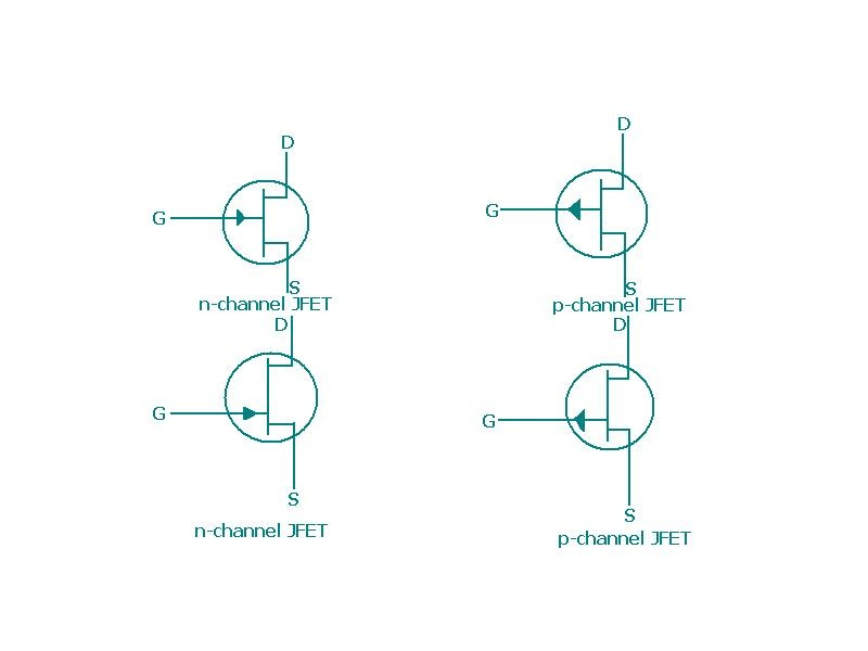 Electronic Device And Circuit Theory Electronics Definition Of