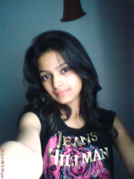 Indian call girl nafisa in private guest house - 2 2