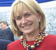 SENADORA EVELYN MATTHEI PRESIDENCIABLE EN CHILE?