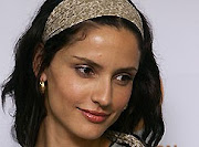 LEONOR VARELA