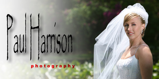 Paul Harrison Photography