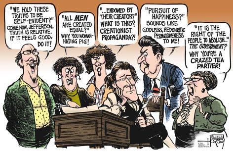 Free Copy Constitution United States