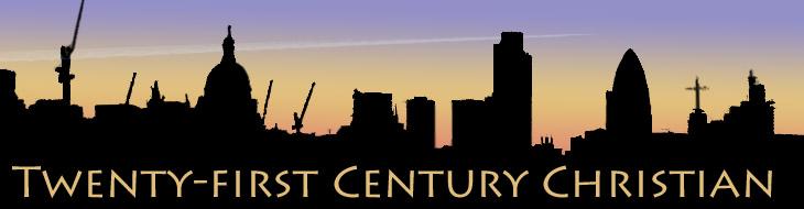 21st Century Christian