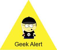 http://4.bp.blogspot.com/_JtbuvNJSmFc/R8GfWeMDw2I/AAAAAAAAAk0/qrIcbaZOUJE/s200/Geek+alert.jpg