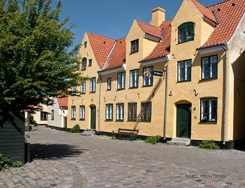 Neue Leute kennenlernen Paderborn - jetfemdatingkxcf