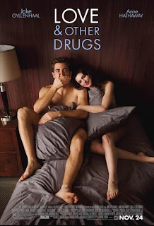 Watch Love and Other Drugs Movie Online