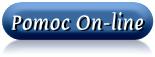 link: pomoc psychologiczna on-line