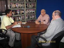Entrevistas Historia Oral
