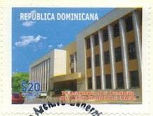 Archivo General de la Nación -AGN-
