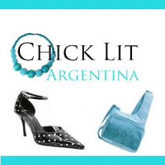 blog Chick lit Argentina