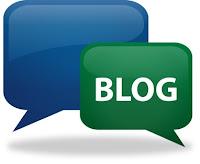 Sumber Penghasilan Yang Bisa Diraih Dari Blog
