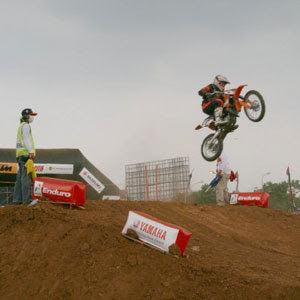 motocross | sunardi's blog