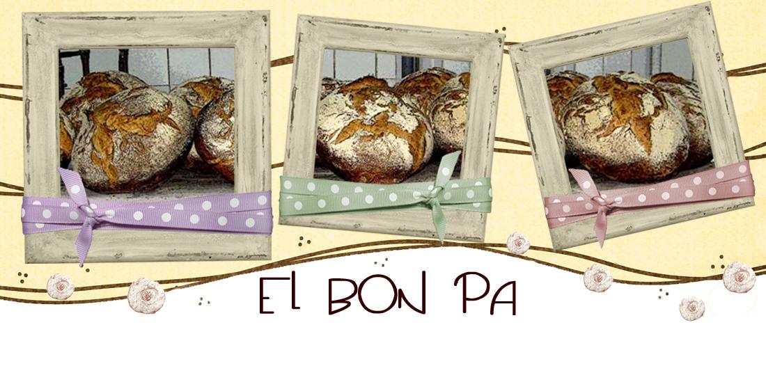EL BON PA