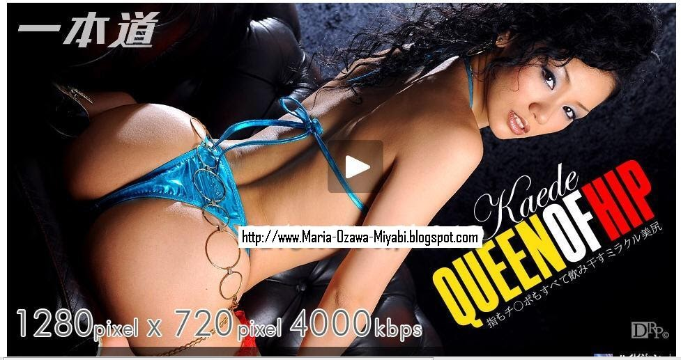 Download maria ozawa gets bound and h
