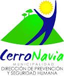 Iniciativa implementada por la Dirección de Prevención y Seguridad de Cerro Navia
