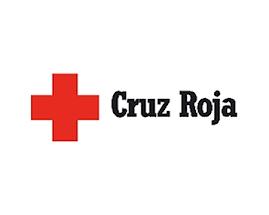 CUIDADO CIUDADANOS- CONTROLEN SUS DONACIONES PARA HAITI- NO SE DEJEN ENGAÑAR OTRA VEZ-
