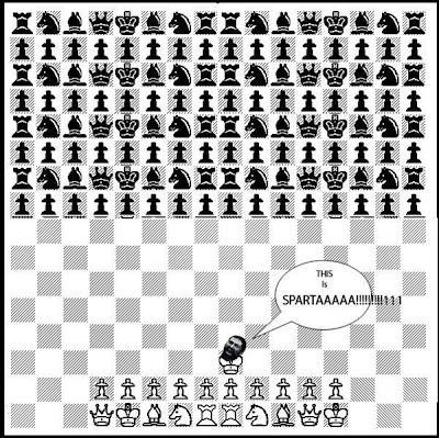 Humor grafico 600px-EspartaAjedrez