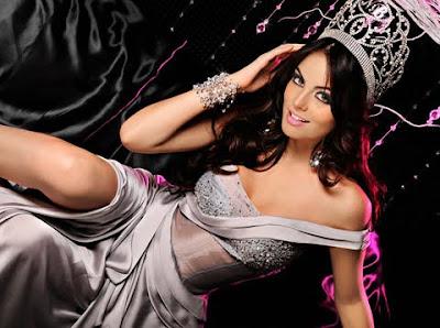 http://4.bp.blogspot.com/_JuAH97wChpE/TI2lUFOEkhI/AAAAAAAABE4/r6aFqrYMjLI/s400/Jimena-Navarrete19.jpg