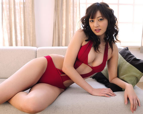 Japanese hot babes music video compilation more japanese xxx full hd porn at wwwifljapancom - 1 6