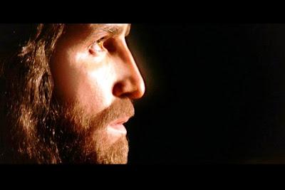 http://4.bp.blogspot.com/_JuDT-5kVfNw/SDNi2_iTowI/AAAAAAAABT4/-SPmss0URcw/s400/Jesus1.jpg