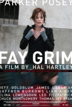 Full film izle indirmeden film izle bedava film izle online film izle