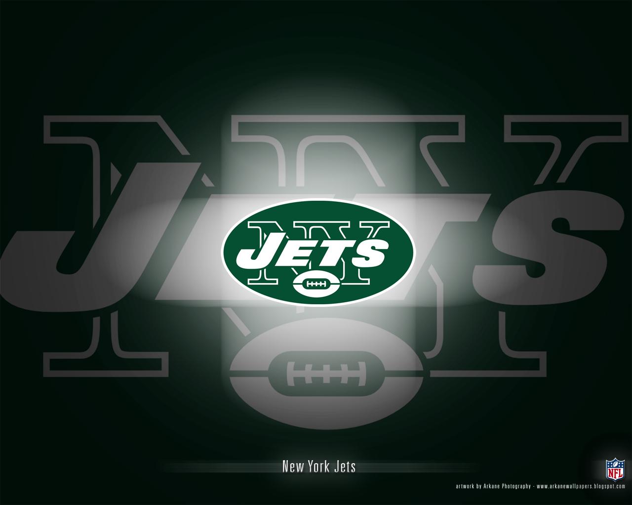 http://4.bp.blogspot.com/_JuYYGgmnUQU/SwRUpfSs6pI/AAAAAAAAAY4/ohhewtAQ4Qk/s1600/New+York+Jets.jpeg