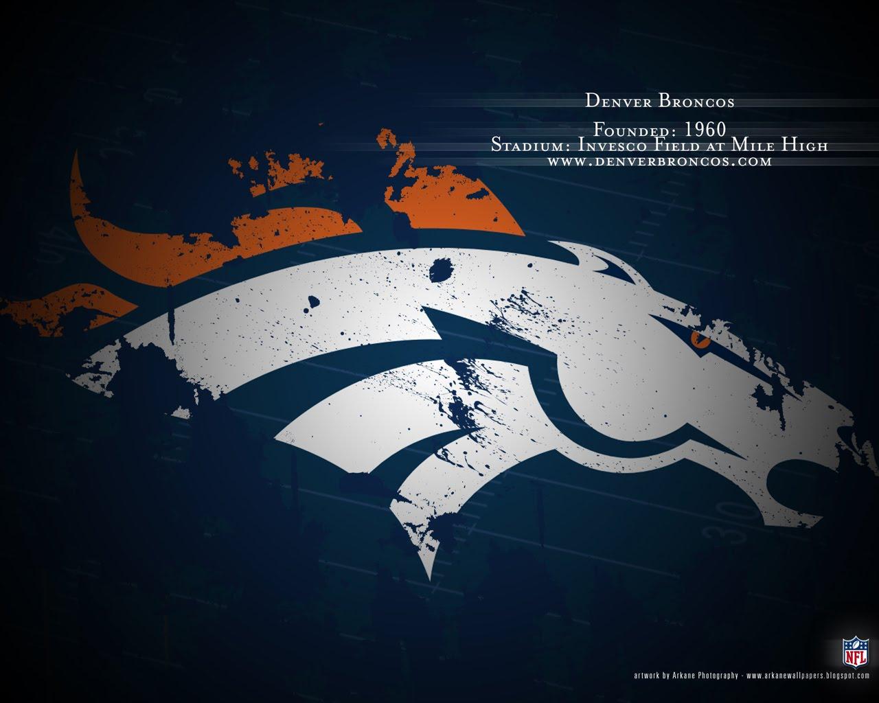 Broncos lessons tes teach arkane nfl wallpapers profile denver broncos voltagebd Gallery