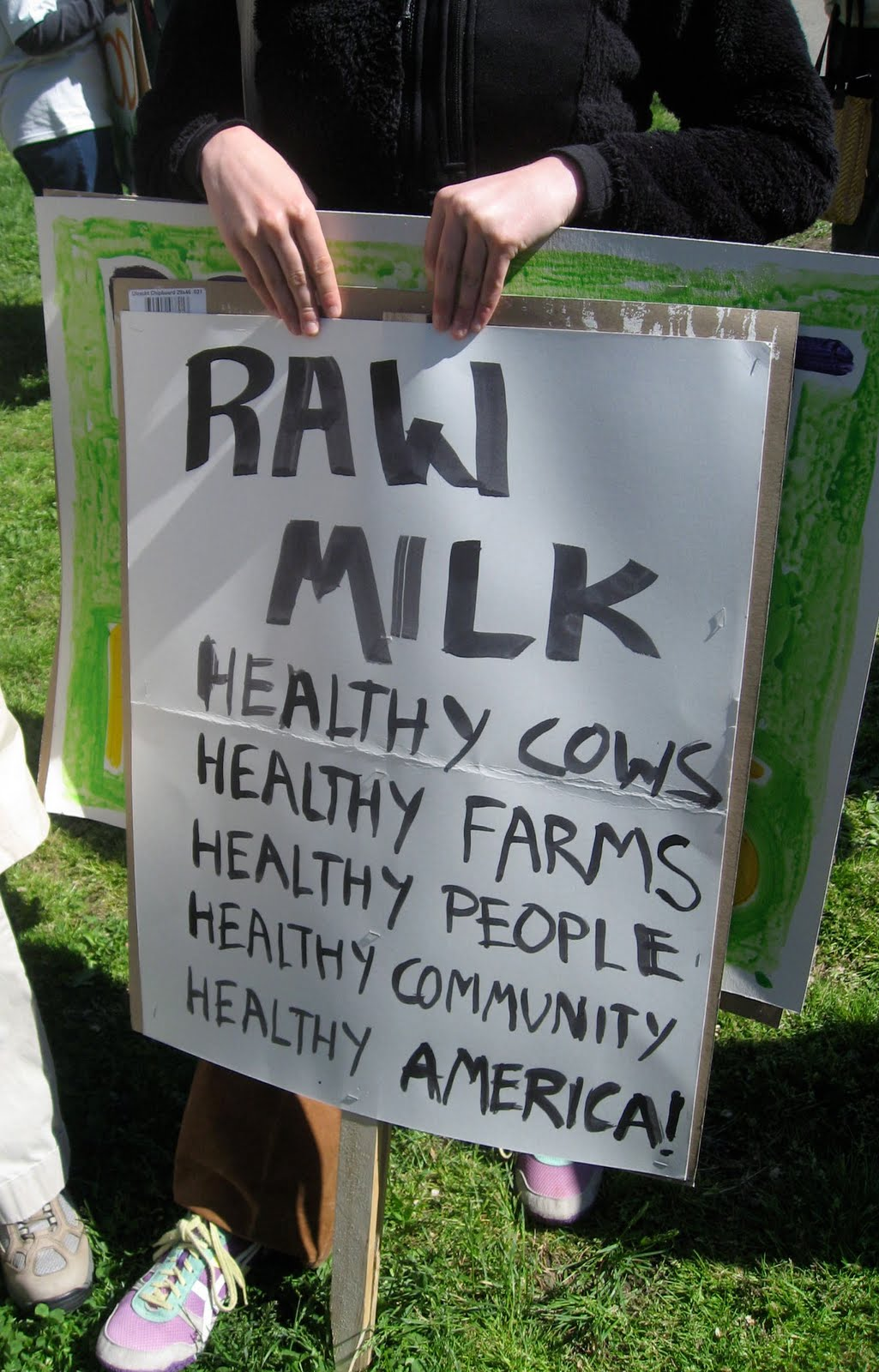 milk, ron paul milk, whole foods, soya milk, milk powder, powder milk, dairy milk, milk dairy, cow milk, milk recipes, raw milk, milk raw, dairy products, got milk, whole milk, milk whole, skim milk, 1 milk, milk production, organic milk, milk organic, rice milk, milk nutrition, dairy farms, pasteurized, dairy farmers, milk products, buy milk, dairy farming, milk facts, facts milk, milk nutrition facts, milk bottles, pasteurizing milk, why organic, milk delivery, milk prices, raw butter, lactose free milk, pasteurisation, milk intolerance, uht milk, low fat milk, pasteurized milk, milk pasteurized, healthy milk, milk brands, raw cheese, milk processing, sheep milk, raw cream, ron paul