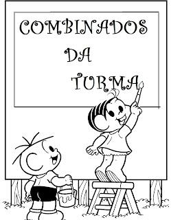 COMBINADOS PARA SALA DE AULA