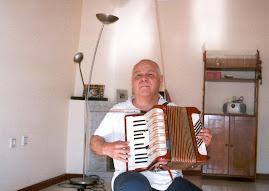 2003 Maio - Experiências com o acordeão