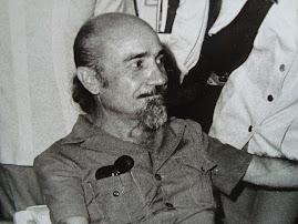 1976 - Viagem a Angola - Luanda