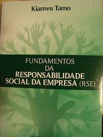 2009 Angola