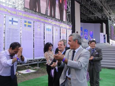Rivoluzione iraniana yahoo dating