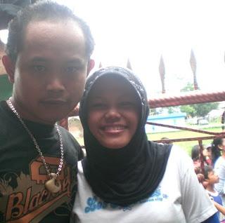 me with si ohang/ pohang