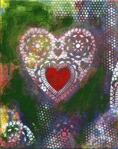 Feelings And Emotions Worksheets. emotion feelings abuse of